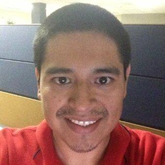 Roberto Isidro