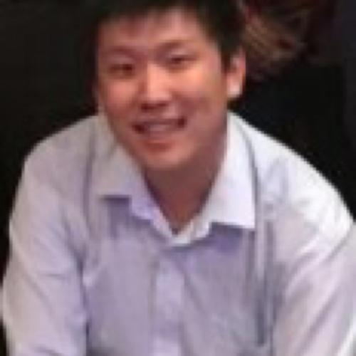 Mengxuan Cai