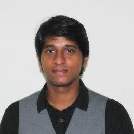 Vijay Shankar Sankar