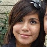 Cecilia Melendez