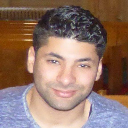 Ramy Zaki