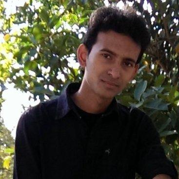 Mukthadir Choudhury