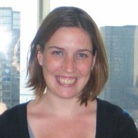 Natalie Scoles
