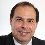 Steven P. LaRosa, M.D.