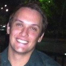 Chad Cooke