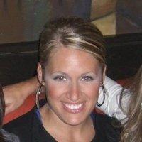 Nicole Bills Golomb