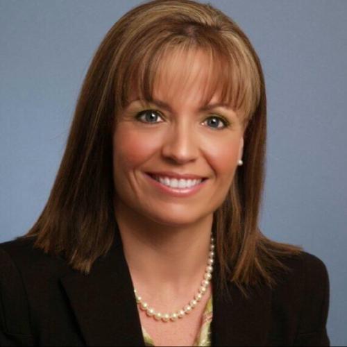 Lisa Fitterer
