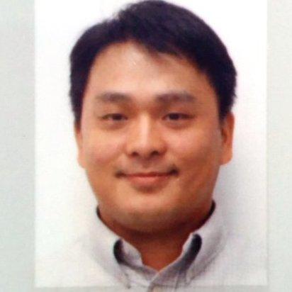 Corey Yuan