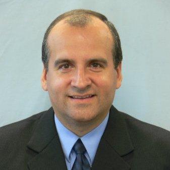 Juan R. Cadavid, LUTCF, MBA