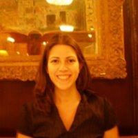 Genevieve Marino Rudy