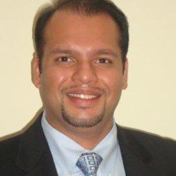 Mohit Bijlani