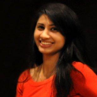 Sandy Nair