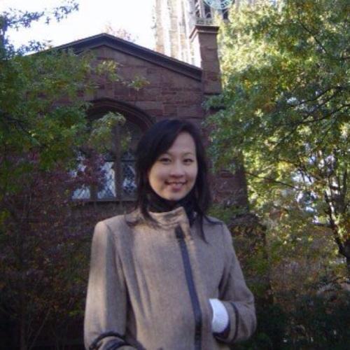Janice Cheng