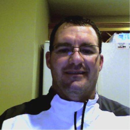 Daniel Leslie