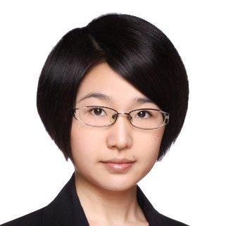 Shuang Qiu