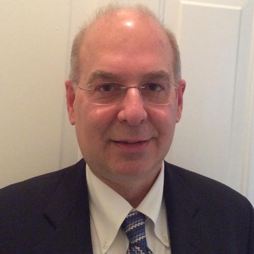 David Gastman