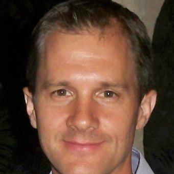 Derek Ward