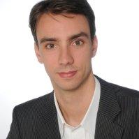Daniel Holle, PhD