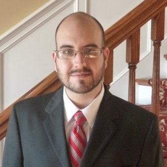 Jared Bowe
