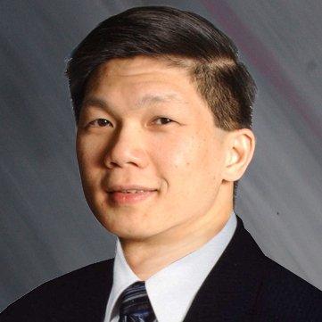 Kai Chiang