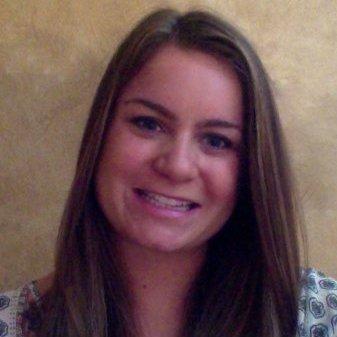 Melissa Mohrenweiser