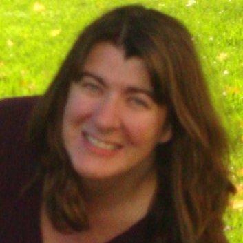 Diana Pederson