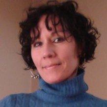 Cynthia Utnehmer