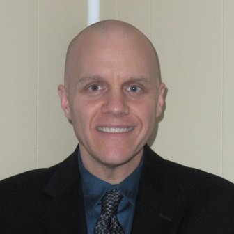 John Suchocki