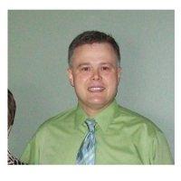 Michael Morris MBA