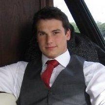 Justin Miller, MS, BA (Hons)