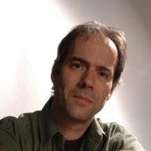 Pierre André Paiement