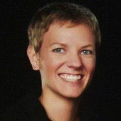 Amy Dail