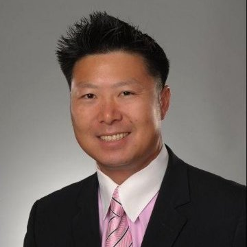 Joe Kuo, TEP®, J.D.