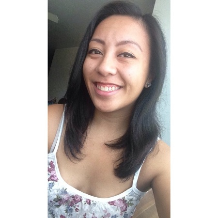 Jasmine Clarabal