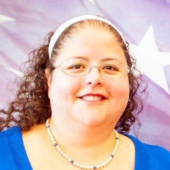 Priscilla Pamela