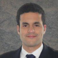 Tarek Asry