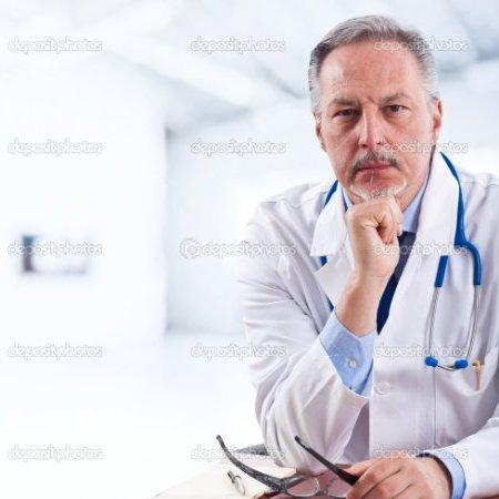 NYU Langone Medical Center - 5177 Employees - US Staff