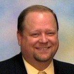 Rob Lechner