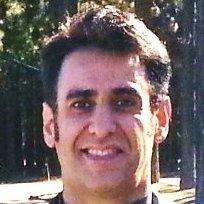 Hamid Ajdari