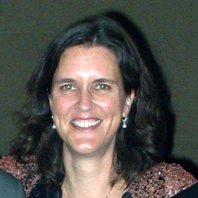 Debbie Kirchen