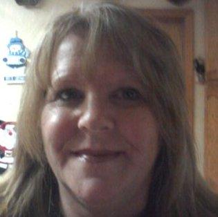 Debbie Tahir