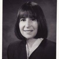 Judith Bentkover