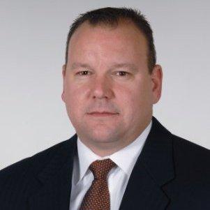 Jeff Breeding, MA, PCI