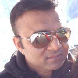 Shahid Niyaz Dhebar