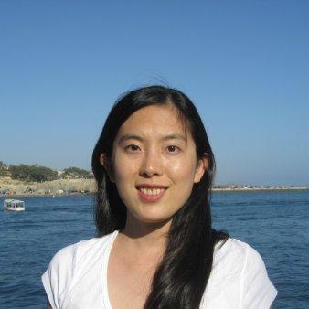 Hsiang-Yun Chen