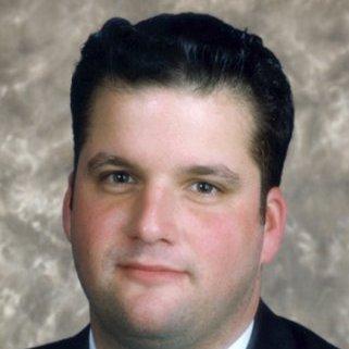 Anthony Mazzuchetti