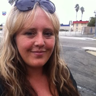 Jennifer Smalley