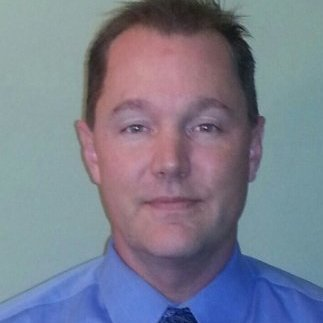 Mark Shepardson