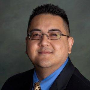 James Miyahara Mendiola Jr.
