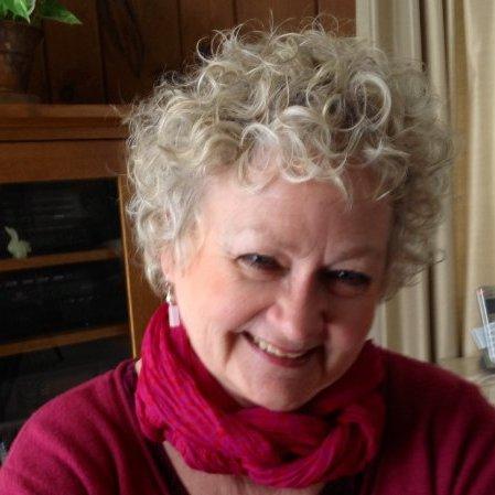 Patricia Guy